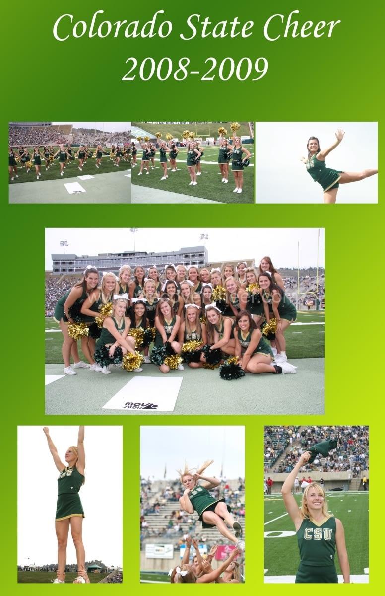CSU-Cheer-Fun-copy