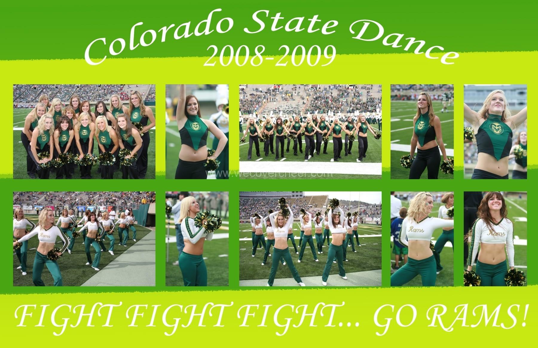CSU-Dance-Fun-copy